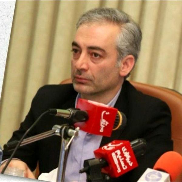 حضور رسانه های خارجی در سه رویداد بین المللی مازندران