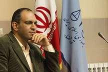 کرمان رتبه نخست ارسال اخبار به قوه قضائیه را کسب کرد