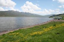 احیای دریاچه نئور حرکت ماندگار محیط زیست است