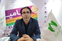 مدیریت شهری زنجان به سوی الکترونیکی سازی خدمات می رود