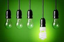صرفه جویی مصرف انرژی جدی گرفته شود