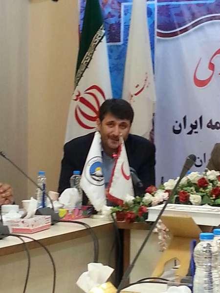 خدمات رسانی ویژه بیمه ایران به خانواده های معظم شهدا