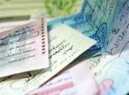 چند درصد چک ها در تهران برگشت خورده است؟