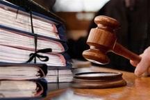 حکم پرونده اختلاس شهرداری خواجو شهر سیرجان صادر شد