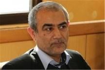 مطالعات در پهنههای معدنی با ارزش استان اردبیل افزایش یافته است