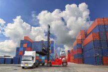 صادرات کشور 7 درصد افزایش یافت