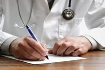 خدمات رایگان پزشکان خیر در حاشیه شهرهای سیستان و بلوچستان
