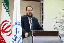 دکتر ولی عاقلی  بعنوان رئیس مرکز رشد واحدهای فناورکشاورزی جهاددانشگاهی آذربایجان غربی منصوب شد