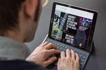 Galaxy Tab S3 به بازار ایران آمد + جزییات قیمت