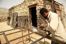کمیته امداد کهگیلویه و بویراحمد 4468 طرح اشتغالزا اجرا کرد