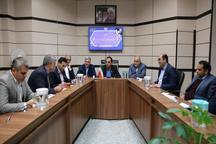 خراسان شمالی برچیدن بخاری نفتی مدارس را جشن می گیرد
