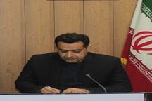 تخصیص 1640 میلیارد ریال اعتبار برای اشتغالزایی در روستاهای گلستان