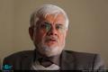 محمدرضا عارف: بازدید از زندان اوین انجام می شود