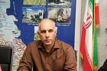 طرح ملی توانمندسازی تولید و توسعه اشتغال پایدار در آذربایجان غربی اجرا میشود