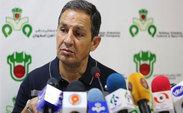 نمازی: فکر نمیکنم برانکو با مسلمان لج کرده باشد/ تیم ملی به بازیهای دوستانه زیادی احتیاج دارد