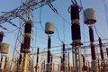 جدول زمانبندی خاموشی در غرب مازندران اعلام شد