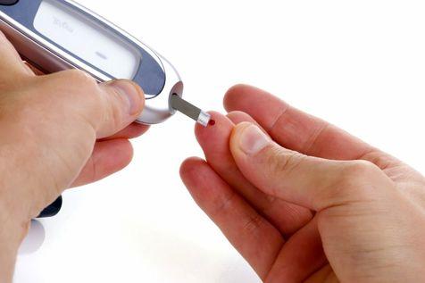 داروی کلسترول خطر ابتلا به دیابت را افزایش می دهد