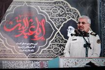 537شورای امربه معروف و نهی ازمنکر در آذربایجان غربی فعال است