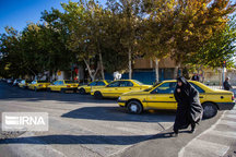 حملونقل بیشترین تخلف افزایش قیمت را در خوزستان دارد