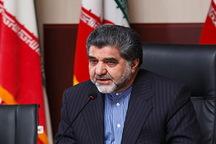 هدفگذاری دو میلیارد دلاری برای جذب سرمایه در استان تهران