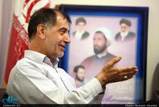 باهنر: جبهه ای که بیشترین آزار را به امام رساند، تحجر بود