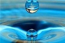 بهرهمندی بیش از 30 خانوار از نعمت آبشرب در فومن