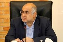 اجرا نشدن مصوبات دولتی برای کرمان مشکل ساز شده است