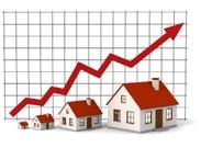 افزایش قیمت مسکن از میانگین نرخ تورم عبور می کند