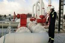 ایران گاز مجانی به ترکیه تحویل نداده است
