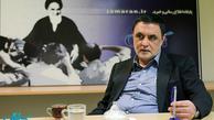 ایمانی:  رقابت اصلی بین روحانی، قالیباف و رئیسی است/ احتمال کنار کشیدن رئیسی بالا است/ احمدی نژاد و بقایی قطعاً رد صلاحیت می شوند