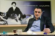 ناصر ایمانی: باید تغییرات پیش و پس از انتخابات را پذیرفت/ می خواهند از روحانی اصلاح طلب بسازند/  روسای جمهور در دور دوم معتدل تر و عاقلانه تر رفتار می کنند