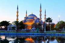 شهر استانبول به عنوان 'پایتخت انسانیت' انتخاب شد