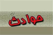 تصادف پژو با عابران در ایرانشهر 7 کشته برجای گذاشت