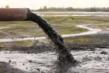 44 واحد صنفی آلودگی آب در شهرری به مراجع قضایی معرفی شدند
