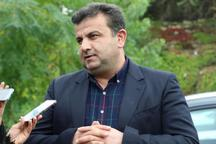 ملت ایران در 13 آبان امسال پاسخ بدعهدی آمریکا را داد