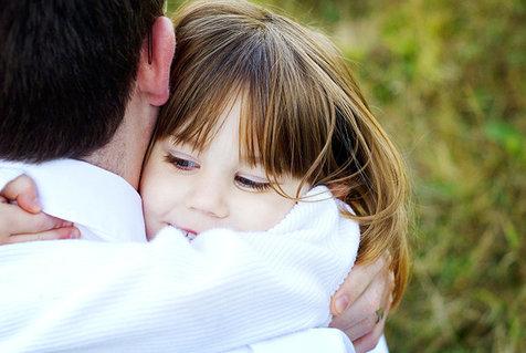 راه های آسان برای آموزش معذرت خواهی کردن به کودک