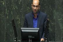 ابوترابی: ورود نظامیان به انتخابات خلاف شرع و قانون است