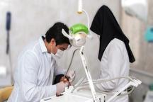 10میلیارد ریال برای استانداردسازی مراکز دندانپزشکی اردبیل هزینه شد