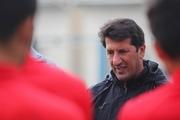 تقوی: برنامهای برای بازگشت به فوتبال ایران ندارم/ مجیدی نمیتواند معجزه کند، درباره قلعهنویی نظری ندارم