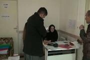 2 خبر انتخاباتی از شهرستان های پاوه و سنقر و کلیایی