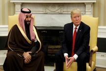 اهداف و پیامدهای احتمالی ایجاد «ناتوی عربی»/ چرا عمان، قطر و کویت مستثنی شدند؟