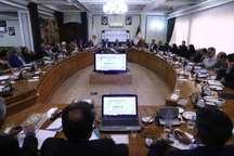 2 هزار و 900 میلیارد ریال به معلمین بازنشسته استان پرداخت می شود