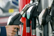طرح روزی یک لیتر بنزین برای هر فرد در کمیسیون انرژی طرح نشده است