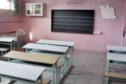 تجمیع مدارس در روستاها با دیدگاه کارشناسی باشد