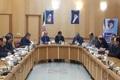 2 هزار نیروی جدید در کشت و صنعت مغان استخدام می شود
