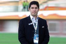 پاسخ نماینده فدراسیون فوتبال به ادعای سرمربی افغانستان