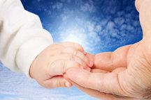 کمک 171 میلیارد ریالی حامیان به ایتام و فرزندان خانوادههای نیازمند در سال 95