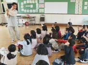 پردرآمدترین معلمان جهان در کدام کشورها هستند؟ +اینفوگرافی
