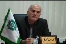 اعلام زمان تسلیم اظهارنامه های مالیاتی در استان
