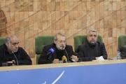 ملت ایران همگرایی ملی به نمایش گذاشتند  به زلزله زدگان به صورت ویژه توجه می شود